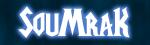 Pojeďte s námi na Soumrak 2013